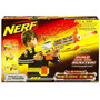 Nerf N-strike Recon Cs-6 Dardo Blaster Envío Gratis