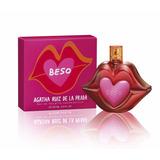 Agatha Ruiz De La Prada Beso X 100ml