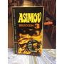 Isaac Asimov. Selección 3. Cuentos. Ciencia Ficción