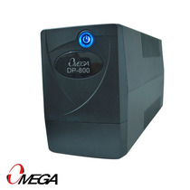 Ups Omega 800va Mayor Y Detal