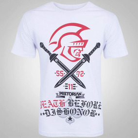 898effe3ce Camiseta Masculina Dry Line Brasil 125704 Elite. 4 vendidos - São Paulo ·  Camiseta Become All You Can Pretorian