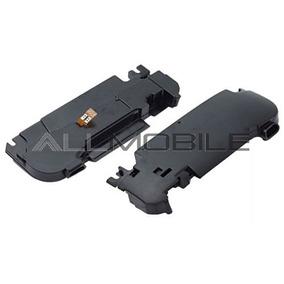 Buzzer Ringer Altavoz Para Apple Iphone 3g Y 3gs Original