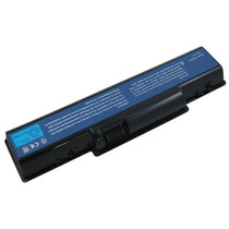 Bateria Acer Aspire 4720 As09a31 As09a41 5532 As09a71 5517