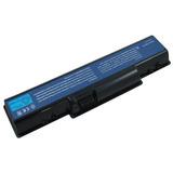 Bateria Pila Acer Aspire 4720 4330 4520 4710 4730 5335 5735
