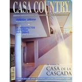 Revista Decoracion Casa Country Numero 80 Art 1135