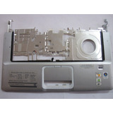 Carcasa Superior Mouse Pad Hp Pavilion Dv6000 Dv6990la
