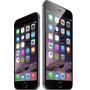 Celular Smartphone, Hiphone 6s Plus Orro 8gb, Tela 5.5, 3g