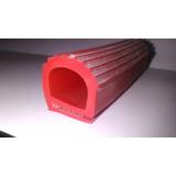 Burletes De Silicona Para Hornos - Cod. 322795