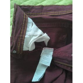 Pantalon Cheeky Niño Talle 12 Cheeky