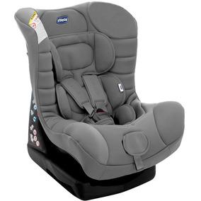 Cadeira Para Auto Eletta Conf Silver 18kg Chicco