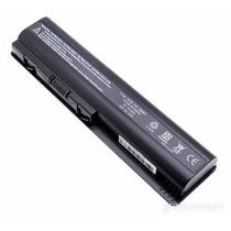 Bateria Para Hp Pavilion Dv4 Compaq Presario Cq40 Dv45