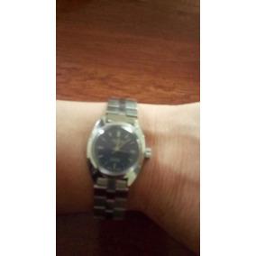 Reloj Renis A Cuerda 17 Rubíes30mil