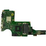 Tarjeta Madre Motherboard Hp Dv5-2000 Series Intel Core I