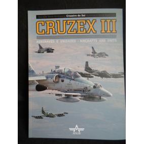 Livro Adler Fab Cruzex 3