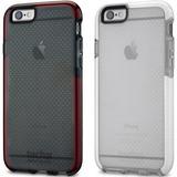 Protector Ultra Resistente Iphone 6 6s Plus Tech 21 Tech21 ®