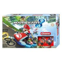 Mario Kart Pista