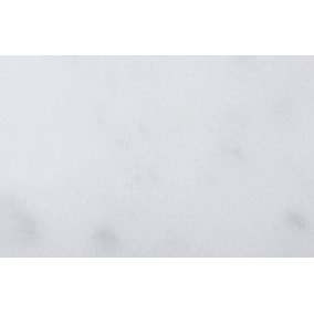 Marmol Blanco 15x30 S/pulir 2cm Espesor $ 165,00 M2