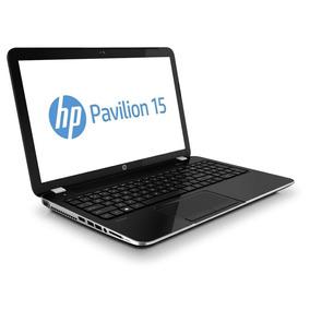 Laptop Hp Pavilion 14.0 Nuevas En Su Caja Orig.d,d 500