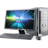 Computador Escritorio 7ta Generacióni3,i5,i7 Cotice El Suyo