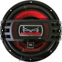 Subwoofer Jbl Selenium Matador 12 2+2ohms 1600w 800wrms Db