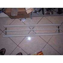 Acd10 C15 C60 D60 Veraneio 71_78 - Grade Dianteira Nova