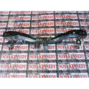 Painel Frontal Superior Honda New Fit 2013/..
