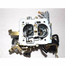 Carburador Gol Voyage Parati Saveiro Motor Cht 1.6 Gasolina