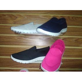 Zapatos Deportivos Importados Natyk-qiloo