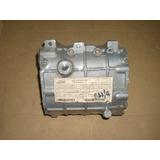 Cuerpo De Caja Delantera Peugeot 504 Ba7/4 Caja De 4ta.origi