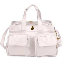 Sacola Toulose Nylon Classic Master Bag