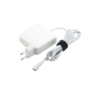 Fonte Carregador Macbook Pro A1278 Early 2011 - 16.5v 3.65a