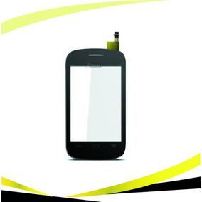 Mica Tactil Touch Alcatel Pop C1 Ot 4015 Ot4015a Original