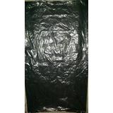 Bolsa Basura Negras, Transparentes (200,150,60,30,15 Lts)