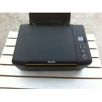 Kodak Esp C310 Para Refacciones