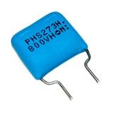 100x Capacitor Poliester 39k 800v - Melhor Preço Leva