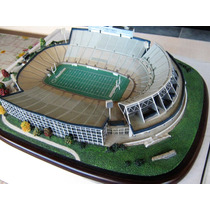 Maqueta Estadio Beaver Stadium