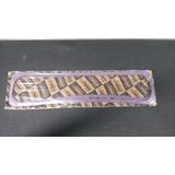 Empacadura Tapa Valvula Grand Blazer Dlx Vortec Vs-50088-g