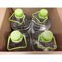 4 Galões De 5 Lt De Água Destilada P/ Autoclave Frete Gratis