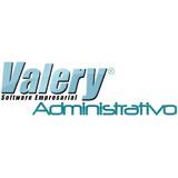 Venta Y Soporte Tecnico Valery Y A2 En Valencia Carabobo