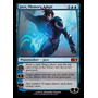 Magic The Gathering - Jace, Memory Adept - Magia 2014