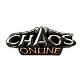 Pin Chaos Online 60.000 Cash - Eprepag - Envio Imediato...