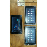 Tablet Android Xvision 7