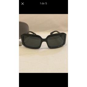 Óculos De Sol Masculino Fuel Óculos Novo Miu - Óculos no Mercado ... 738ebedbec