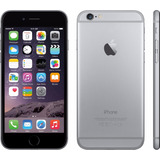 Iphone 6 Plus 16gb Lte. Libre De Fabrica. Smartmobilechile.