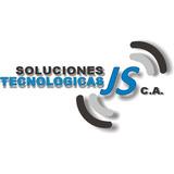 Servicio Tecnico En Computadoras/formateo Windows Pc,laptops