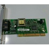 Tarjeta Módem Fax Pci 56k Smart Modular Technologies 90109-2