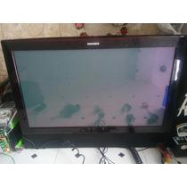 Display Tv Samsung Pl42b450b1 Completo Não Envio