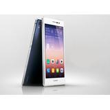 Huawei P7 L12 4g Nuevo
