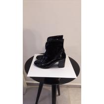 Bota,sapato,coturno Torricella Cód: 1510