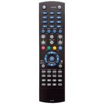 Controle Remoto Tv Cce Lcd Rc 507; D32, D40, D42 E Stile 42